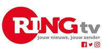 RingTV Footer