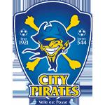 SC City Pirates Antwerpen