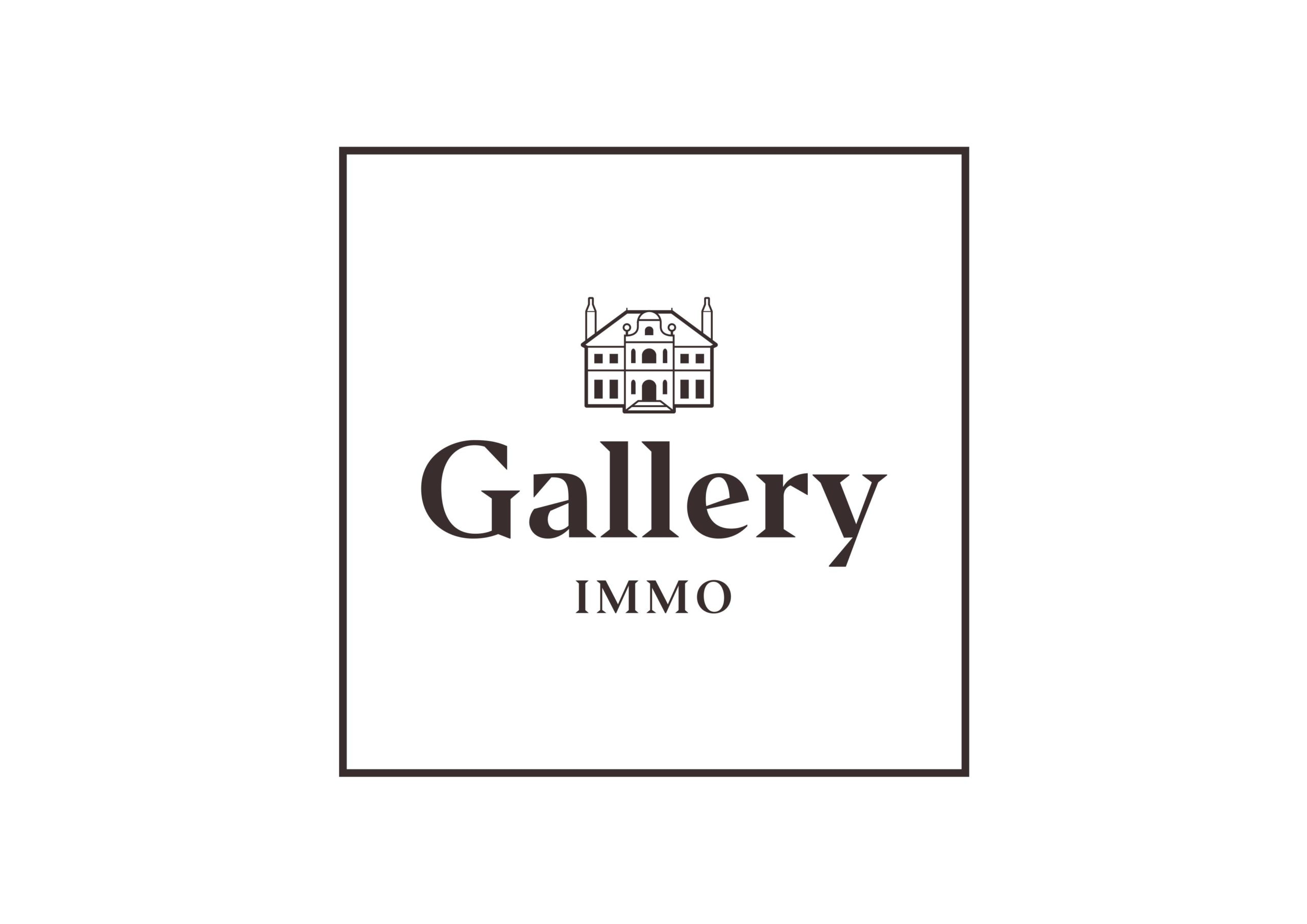 Gallery Immo