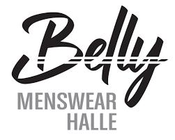 Belly Menswear
