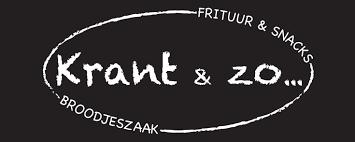 Krantzo