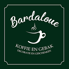 bardaboue