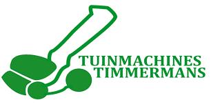 tuinmachines